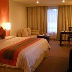 Photo of Hotel Horison Sagita Balikpapan