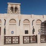 Dar Al Masyaf at Madinat Jumeirah