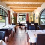 Saint Moritz Spa & Wellness Hotel Foto