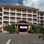Somadevi Hotel