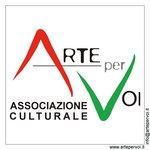 Galleria Arte Per Voi