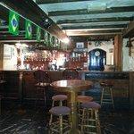 Dobbins Bar