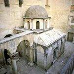 Mausoleo del Principe Boemondo d'Altavilla