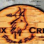 lynx pizza logo