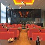 Photo of Filini Restaurant