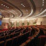 Sydney Auditorium