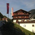Gasthaus Veitenhof Foto