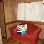Φωτογραφία: Warrnambool Holiday Park and Motel