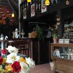 Foto de El Sol Cafe Boutique