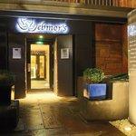 صورة فوتوغرافية لـ Webmors Coffee Shop