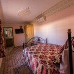 8 chambres d'Hôtes désignées à faire vivre ses locataires les merveilles de Fès : Arabo-Andalous