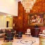 알 무리안 팰리스 호텔