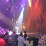 Criss Angel - June 2014