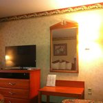 Photo de Days Inn Millington