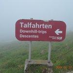シャーフベルク山2