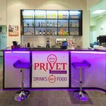 Photo of Privet Hostel