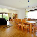 Wohnung Jade in Schillig