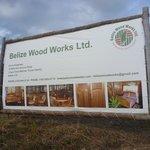 Belize Wood Works Ltd.