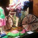 Bormio shops