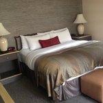 Room # 1309