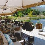 Mont Marie Restaurant