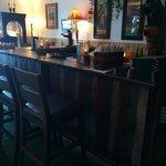 Foto di Lemon Wolf Cafe