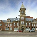 Travelodge Southport Hotel