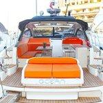 Ocean Charters