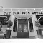 The Garrison House