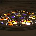 Beth El Synagogue, Culture Kaleidoscope tour