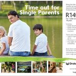 Single Parents Package