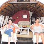 Croisière de 3 jours Delta du  Mékong 6*