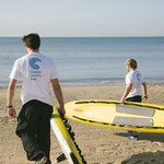 Check our our website for our range of professional Lifeguarding courses and qualifications.