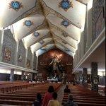 Iglesia de la Inmaculada de la Concepción