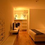Solemare room 3