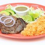 Las Palmas Mexican Restaurant照片