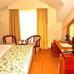 Vera Seagate Resort Foto