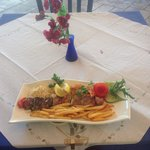 Photo of Als Restaurant