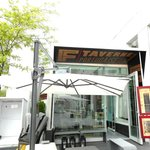 Photo of Taverne F