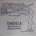 Photo of Candela