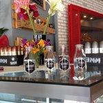 Photo of Street Diner Cafe