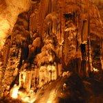 la grotte saint marcel une merveille