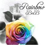 Rainbow B&B Foto