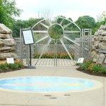 The Arboretum  |  500 Alumni Drive, Lexington, KY 40503
