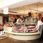Gourmet Market - Le Filet