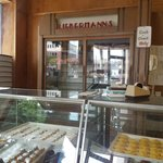 Liebermann's Bakery