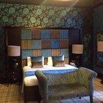 Room 20
