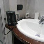 Photo of Suite in Rome - Residenza Cola di Rienzo