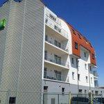 Hotel Ibis - Zeebrugge