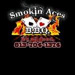 Smokin Aces BBQ